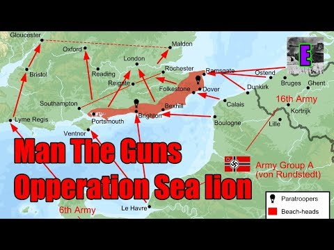 Download Naval Guide For Man The Guns 1 Of 2 Germany Naval Guide