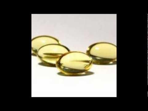 Pil yang meningkatkan harga potensial