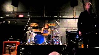"""EVE 6 - """"How Much Longer"""" (live)"""