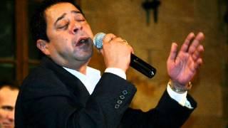تحميل اغاني مدحت صالح- سيره الحب MP3