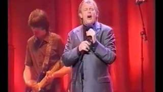 John Farnham - That's What Love Will Make You Do LIVE 2000