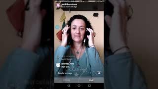 Tapping: técnica de liberación emocional