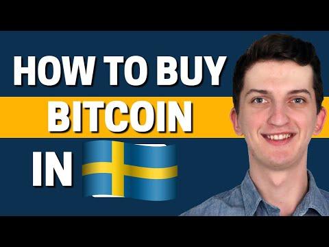 Bitcoin kasybos programa iphone