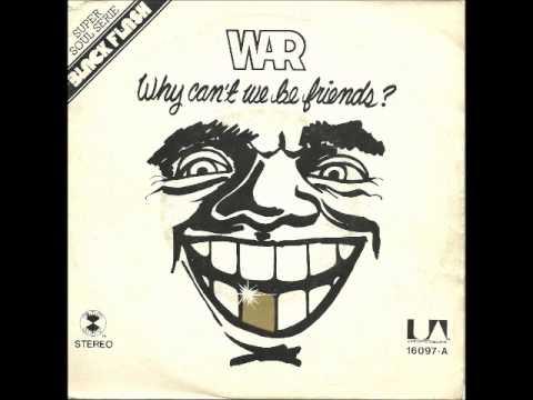Titel: War Smile Happy