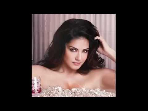 15 interesting and shocking factsin urdu about bollywood actress sunny leone you should know