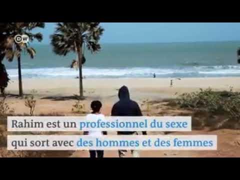 Rencontre femmes au niger