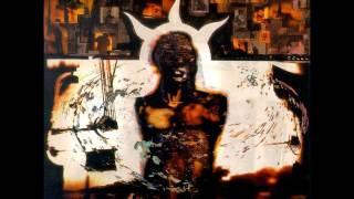 Front Line Assembly - Millennium (1994) full album