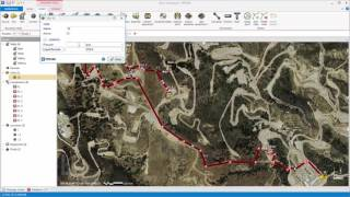 PIPESIM Manual GIS Modeling How-To