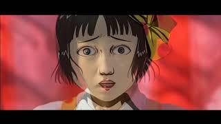 Midori The Camellia Girl Shojo Tsubaki 2016 Japanese Film Trailer