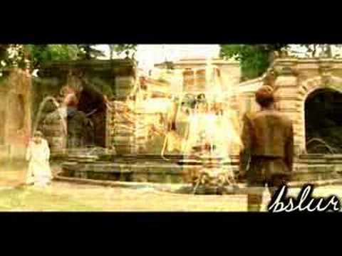 Download Everything (virgin Territory) HD Mp4 3GP Video and MP3