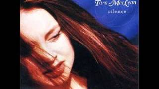 Tara MacLean - Evidence