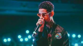 """(EXTENDED) PnB Rock """"Unforgettable Freestyle"""" (French Montana Remix)"""