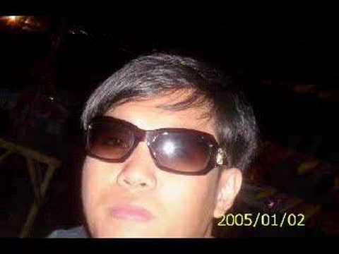 Ikaw ay nakatulong upang madagdagan ang dibdib