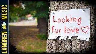 Longren - Looking For Love
