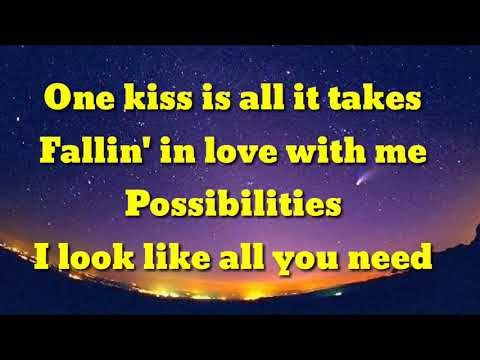 Calvin Harris Dua Lipa - One kiss ( lyrics )