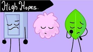 solo meme bfb leafy - 免费在线视频最佳电影电视节目 - Viveos Net