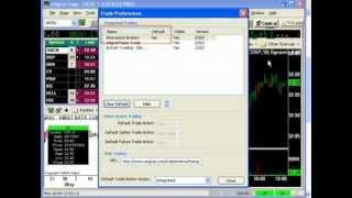interactive brokers tws