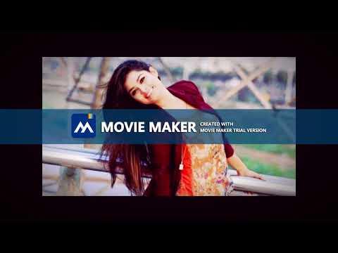 ek sundori maiyaa lyrical video bangla new song 2018 off