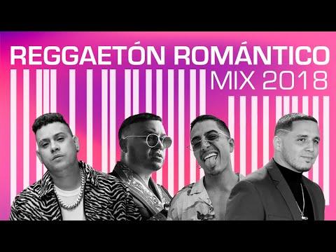 Download Reggaetón Romántico Mix 2018 | Jory Boy, Andy Rivera, IAmChino, Shadow Blow y Más HD Mp4 3GP Video and MP3