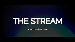 THE STREAM coverband - live 2018