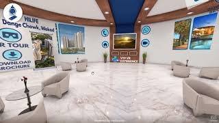 Guide for Virtual Property Expo 2020