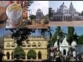 Balasore Tourisr,Jaganath Temple, PanchuliingeswaR,Gopinath,Chandipur