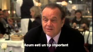 Oscar Benton - Bensonhurst blues ( bu bu buy ) subtitrat