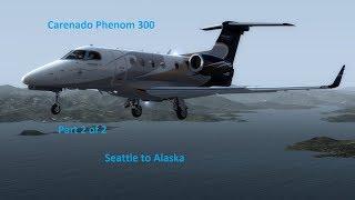 Embraer Phenom 300 - मुफ्त ऑनलाइन वीडियो