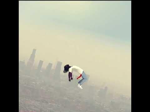 Якутский художник анимировал видео на песню с участием Канье Уэста