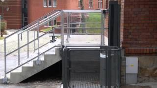 Lift Reith GmbH & Co. KG