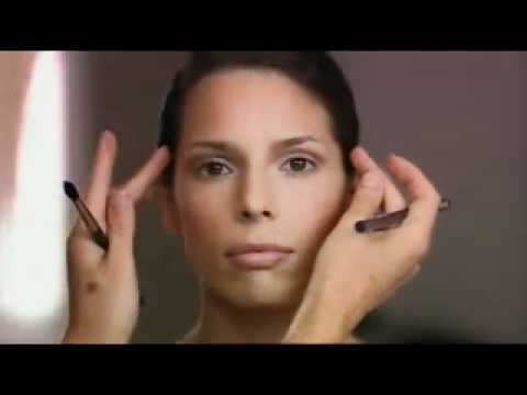 סרטוני וידאו מקצועות יופי