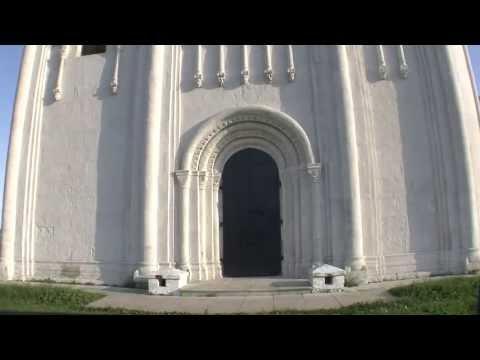 Храм преподобна стойна