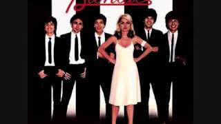 Blondie - One Way or Another
