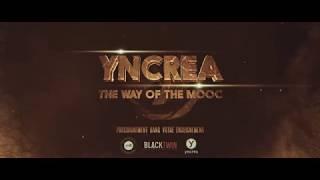 Les Mooc du groupe Yncrea