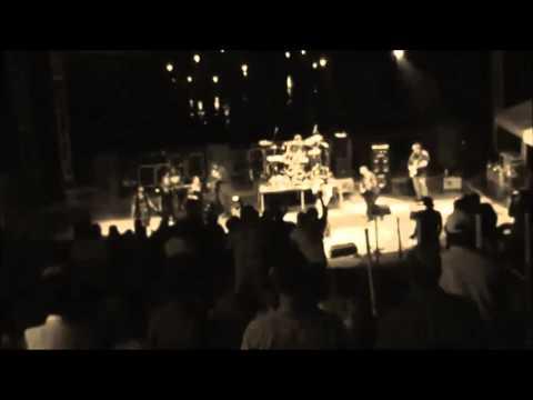 Skynyrd Lynyrd Band-Sweet Home Alabama