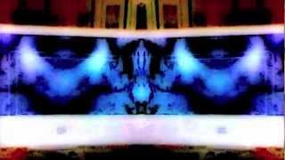 Ethereal Message (Hex - Steve Kilbey & Donnette Thayer)
