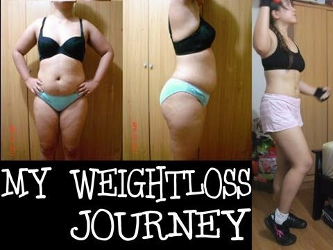 Xenical slimming review ng 2016 presyo