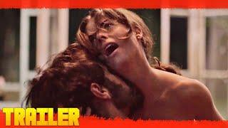 Trailers In Spanish La Casa De Las Flores Temporada 3 (2020) Netflix Serie Tráiler Oficial Español Latino anuncio