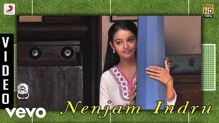 Aivaraattam - Nenjam Indru Video | Niranjan | Swaminathan