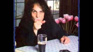 Dio - Naked In The Rain Live In San Diego Ca 03.07.1988