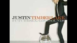 Gambar cover Till the end of time-justin timberlake