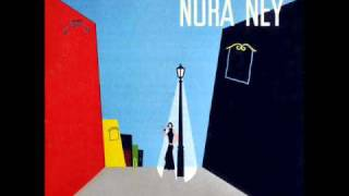Nora Ney   Onde Anda Você (1955)