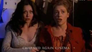 Charmed - Circus