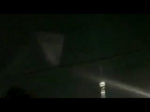 Pesca in video