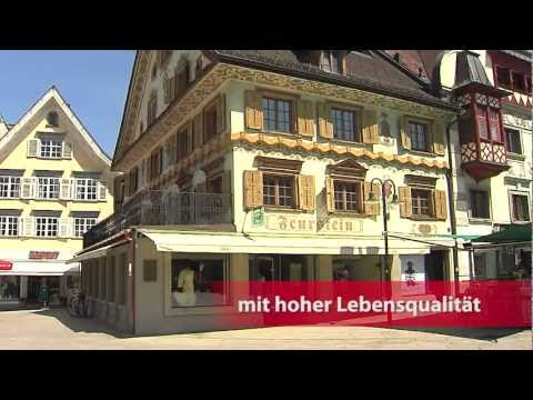 Single frauen rottweil