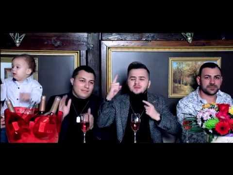 Florin & Sake – Pentru copii nostri Video