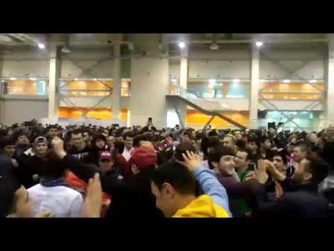 Наврузи точико дар метро вдх 24.03.2019