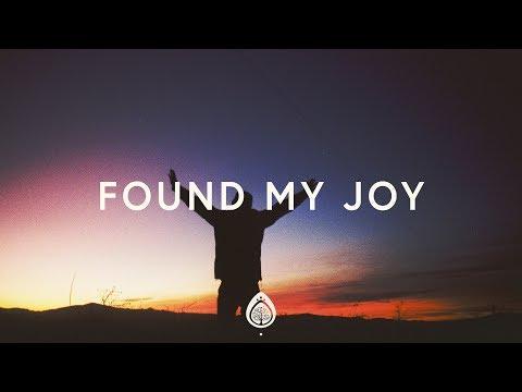 Found My Joy
