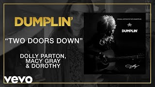 Two Doors Down (from the Dumplin' Original Motion Picture Soundtrack [Audio])