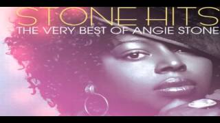 Angie Stone- ft Tinash'e & Betty Wright -Baby (REMIX)